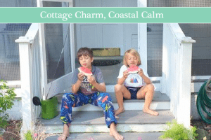 mermaid cottages loves you even more for 50% less