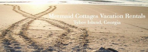 mermaidcottageblogheader_02_edited-2