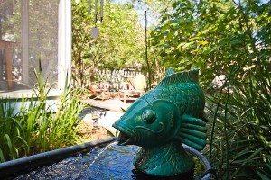 Mini-Mermaid Getaways in Tybee Island