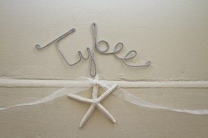 Tybee Island Vacation Rentals