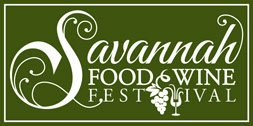 Savannah Food & Wine