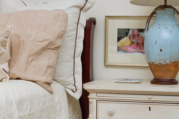 Paula Deen's Furniture Collection