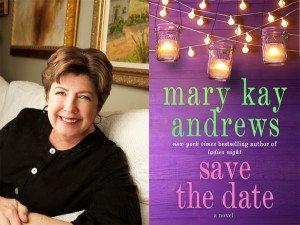 MaryKayAndrews