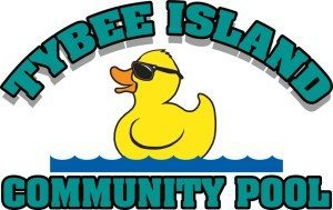 Be cool to your Tybee Island Community Pool