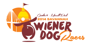 grab your wiener and head down for Oktoberfest