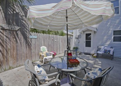 don't miss a chance to fall in love with tybee