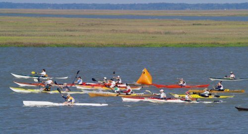it's a can't miss weekend in savannah and tybee island