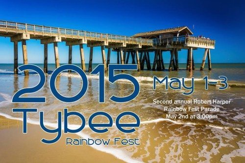 eight exciting events from tybee to savannah