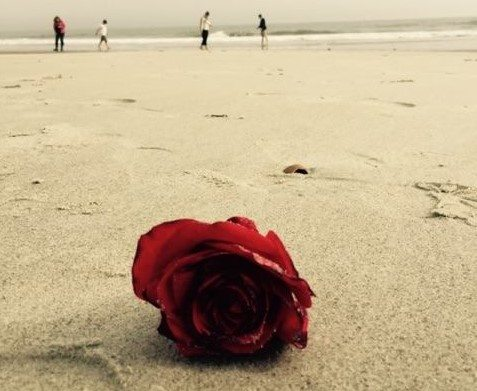 five ways for tybee to enhance your romance