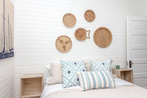 elizabeth demos lifestyle presents sandpiper cottage