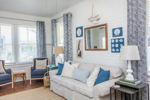 eliabeth demos lifestyle presents sandpiper cottage