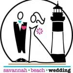 savannah beach wedding planners