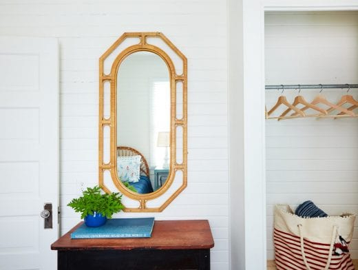 sandpiper cottage decor