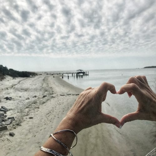you'll love a tybee island vacation on the back river
