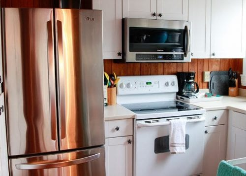 celebrate thanksgiving with mermaid cottages