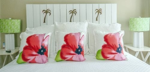 madelyns on the marsh pillows