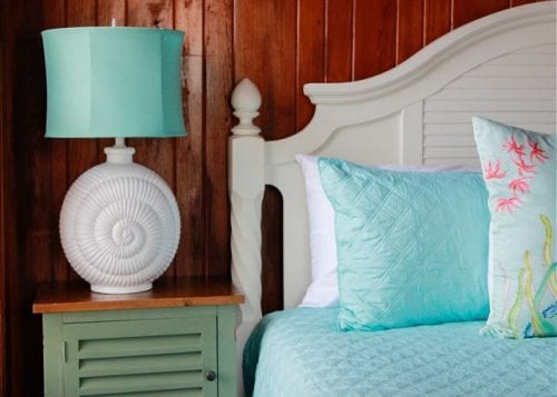 mermaid cottages for more summer fun