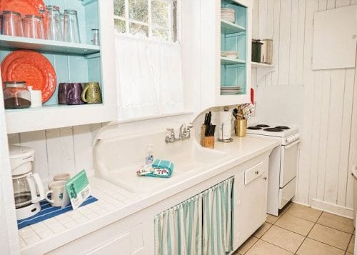 tybee island kitchens for your thanksgiving feasts