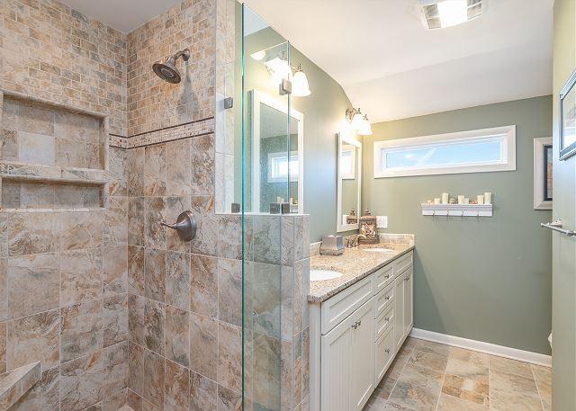 marigold cottage bath